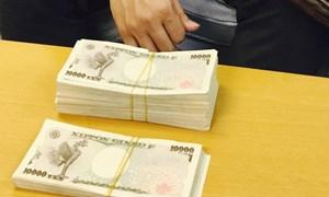 Xuất cảnh không khai, khai sai tiền mặt có thể bị phạt 50 triệu đồng
