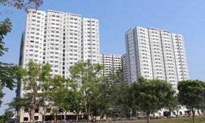 Cần có chính sách ưu tiên nhà ở xã hội tại các thành phố lớn
