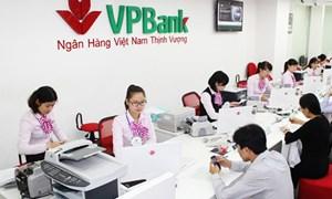 VPBank lên tiếng về nghi vấn trong vụ khách hàng tố mất 26 tỷ