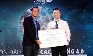 Ví điện tử WebMoney ra mắt phiên bản toàn cầu tại Việt Nam