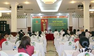 Đắk Lắk triển khai đồng bộ nhiều biện pháp thu thuế