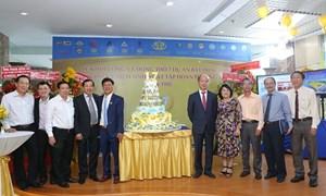 Thêm hai dự án nhà ở xã hội tại TP. Hồ Chí Minh