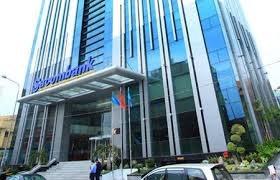 Sacombank rao bán 3 lô đất 10.000 tỷ đồng