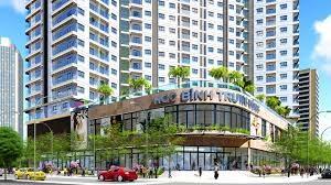 Năm 2018, giá nhà ở tại TP. Hồ Chí Minh sẽ tăng từ 3-5%