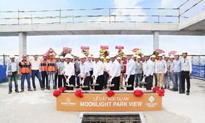Hưng Thịnh Incons kỳ vọng tăng trưởng mạnh trong năm 2018