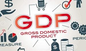 Tín hiệu kinh tế tích cực khi GDP quý I/2018 dự báo tăng hơn 7%