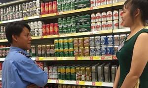 Bia Sài Gòn chưa nộp 2.500 tỉ đồng, ai chịu trách nhiệm?