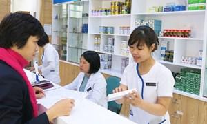 Tập đoàn Vingroup tham gia lĩnh vực dược phẩm với thương hiệu Vinfa