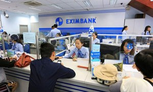 Ngân hàng tuyển nhân tài, tăng cường đảm bảo an toàn hệ thống