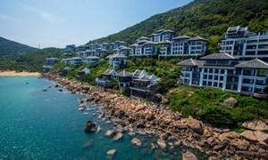 Du lịch Việt Nam tăng trưởng nhanh thứ 6 thế giới và nhanh nhất châu Á