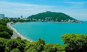 Bức tranh bất động sản du lịch, nghỉ dưỡng Vũng Tàu khởi sắc