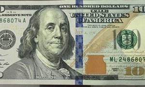 Bị phạt 90 triệu đồng vì đổi 100 USD ở tiệm vàng không được phép mua bán ngoại tệ