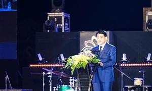 Quan hệ hợp tác Đức-Việt Nam kể từ hôm nay mở sang một trang mới