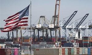 Dự báo năm 2020: Những biến số của nền kinh tế toàn cầu