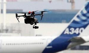 [Video] Những nguy cơ đe dọa an toàn bay nào, mà nhiều người chưa biết?