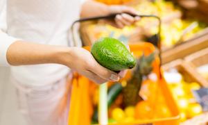 [Video] 4 loại thực phẩm chứa nhiều đường hơn bạn tưởng