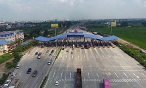 Lỗ hổng thất thu tại các trạm BOT giao thông