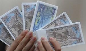 Tiền mới mệnh giá nhỏ dịp Tết, 6 năm không phát hành tiết kiệm gần 2.600 tỷ đồng