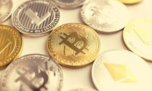 [Video] Giá Bitcoin liên tiếp lập kỷ lục
