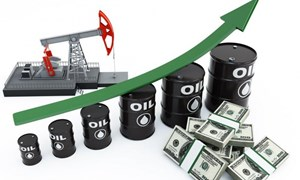 Lạc quan về triển vọng kinh tế toàn cầu sẽ đẩy giá dầu tăng mạnh?