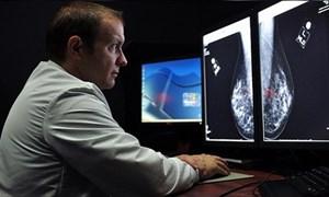[Video] Trí tuệ nhân tạo có thể chẩn đoán chính xác nhiều dạng ung thư