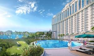 Dự báo xu hướng đầu tư bất động sản du lịch nghỉ dưỡng 2019