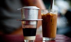 [Video] Vì sao Starbucks thất thế trước cà phê Việt Nam?