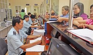Tổng cục Hải quan giải đáp vướng mắc về thuế nhập khẩu hỗ trợ doanh nghiệp