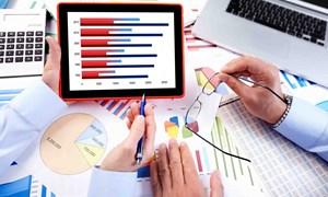 Đổi mới quy trình kế toán trong bối cảnh kinh tế số