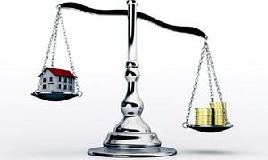 Nhân tố ảnh hưởng đến hoạt động quản lý nhà nước về kinh doanh dịch vụ thẩm định giá