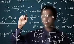 Vai trò ngành học toán - tin trong phát triển kinh tế số