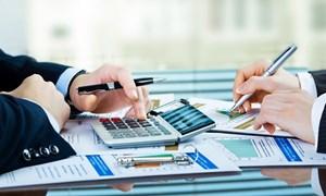 Báo cáo tích hợp và vấn đề cải tiến chương trình đào tạo kế toán