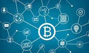 Ứng dụng blockchain trong tài trợ thương mại