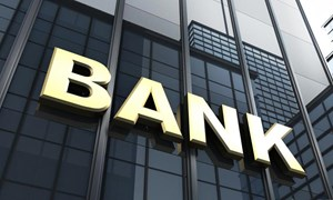 Rủi ro hệ thống trong hoạt động kinh doanh ngân hàng ở các giai đoạn khủng hoảng