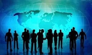 Nâng cao hiệu quả, hiệu lực quản lý nhà nước về hội nhập kinh tế quốc tế trong tình hình mới