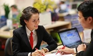 Yếu tố tác động đến nhu cầu tiếp cận nguồn tín dụng chính thức của doanh nghiệp nhỏ và vừa