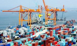 7 nước đã phê chuẩn CPTPP cắt giảm thuế ra sao?