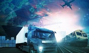Xu hướng mua bán và sáp nhập doanh nghiệp trong ngành logistics Việt Nam