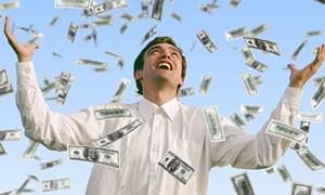 Tự do hóa tài chính và yêu cầu  về tài sản thế chấp của doanh nghiệp nhỏ và vừa