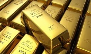Mỹ - Trung đạt được thỏa thuận thương mại đẩy giá vàng giảm mạnh
