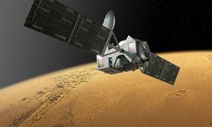[Video] Nga và châu Âu hợp tác thăm dò sao Hỏa