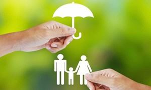 Chiến lược phát triển kinh doanh bảo hiểm nhân thọ: kinh nghiệm của Nigeria
