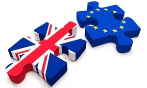 Brexit: Đồng bảng Anh tăng giá sau cuộc bỏ phiếu tại Hạ viện