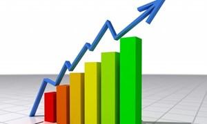 [Video] Quốc tế đánh giá cao nền kinh tế Việt Nam