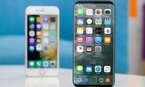 [Video] iPhone 9 sẽ là mẫu điện thoại được mong đợi nhất năm 2020