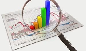 Thực trạng quản lý nợ công giai đoạn 2016-2020 và định hướng giải pháp cho giai đoạn mới
