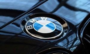 [Video] Vì sao BMW không còn dẫn đầu trong thị trường ôtô xa xỉ?