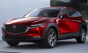 [Video] Mazda CX-30 2020 giá bán từ 650 triệu có gì nổi bật?
