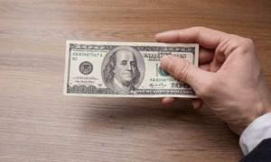 [Video] 4 cách làm giàu chỉ với 100 USD vào năm 2020