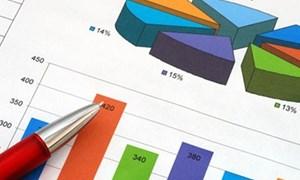 [Infographics] Dự toán ngân sách nhà nước năm 2021 và kế hoạch 3 năm 2021-2023